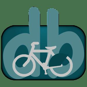 Dublin Bikes Service