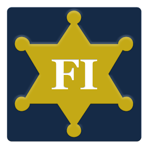 download Police Field Interview FI Card apk