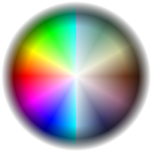 Color Filters in Android SDK
