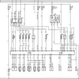 Citroën Saxo Wiring Diagrams  Android Apps on Google Play