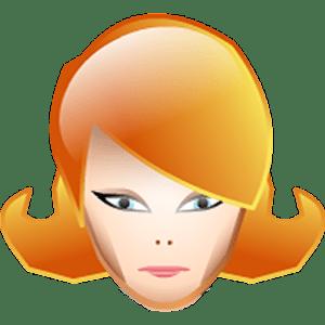 Tina a Assistente Revoltada