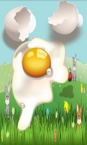 Breaking Egg screenshot 14