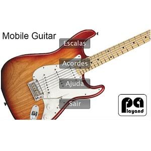 download Mobile Guitar Strat apk