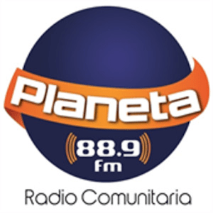 PLANETA FM HD apk