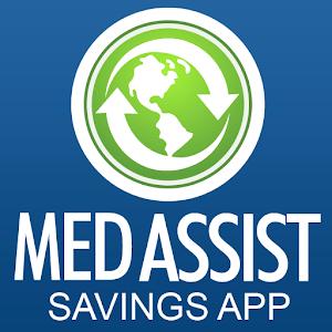 Meds, Medication Discount Card