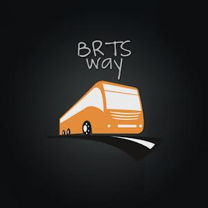 BRTS Way