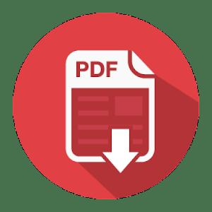 PDF SDK for Hybrid Apps