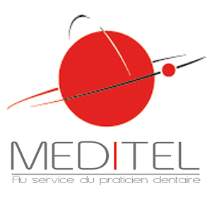 Meditel Dentaire apk
