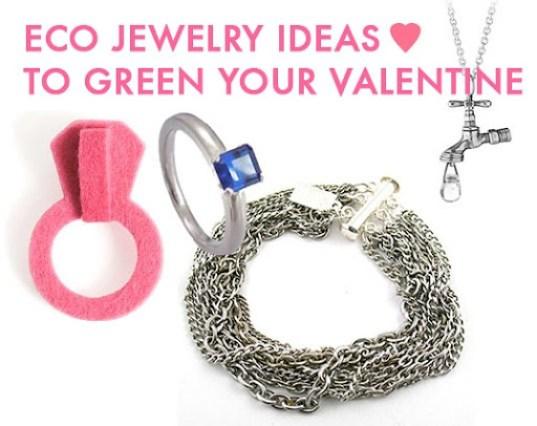 valentinesjewelrymain