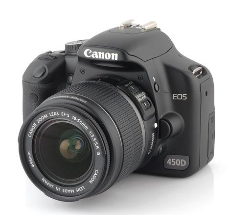 0512_canon-eos-450d