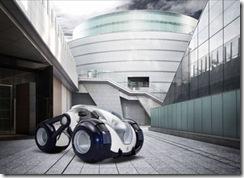 Peugeot-RD-Concept-3