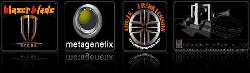 logo_series_01