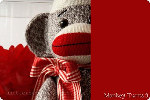 monkeywm