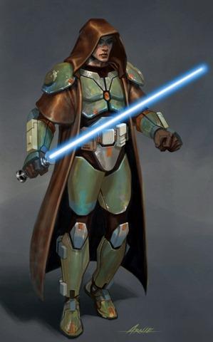 star-wars-the-old-republic-screenshot-concept-art-jedi