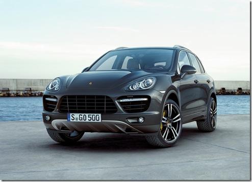 Porsche Cayenne_1