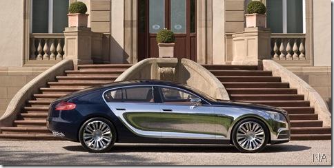 2009-bugatti-16-c-galibier-concept-side-1280x960