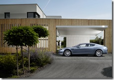 06-aston-martin-rapide-production