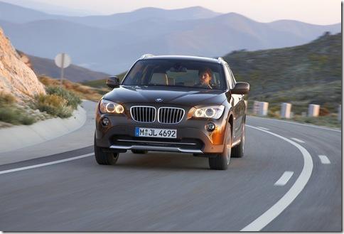 BMWX1_2