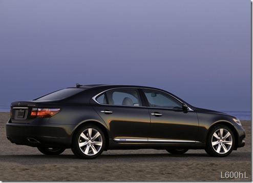 Lexus3