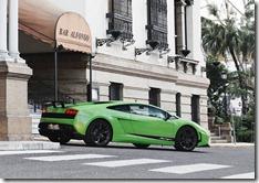 Lamborghini-Gallardo_LP570-4_Superleggera_2011_1024x768_wallpaper_0c