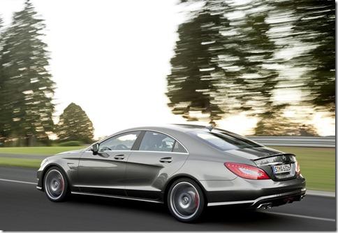 Mercedes-Benz-CLS63_AMG_2012_1024x768_wallpaper_0b