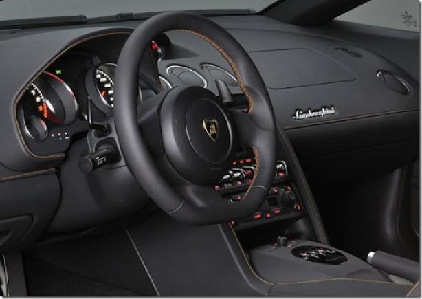 Lamborghini-Gallardo_LP560-4_Bicolore_2011_1024x768_wallpaper_08
