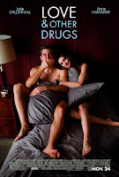 download film love and other drugs gratis