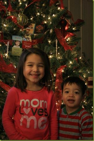 December 2010 072