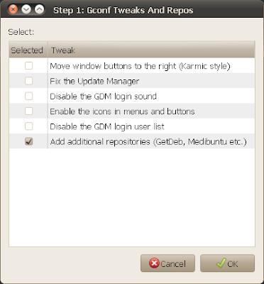 ubuntu 10.04 script