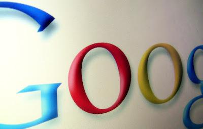 Google como interfaz del mercado de viajes