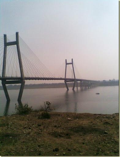पुल १४