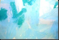 bluegreen paper 2