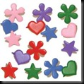 provo-craft-art-accentz-bradletz-carnival-3010846-225-1257524973000