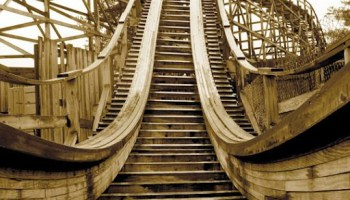 Roller Coaster Museum Proposed for Geauga Lake - CoasterCritic