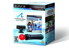 PS3-Move-Bundle