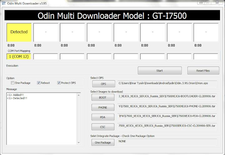 Csc Orion 18 Keygen Software
