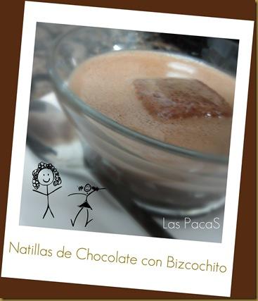 Natillas con bizcocho_picnik