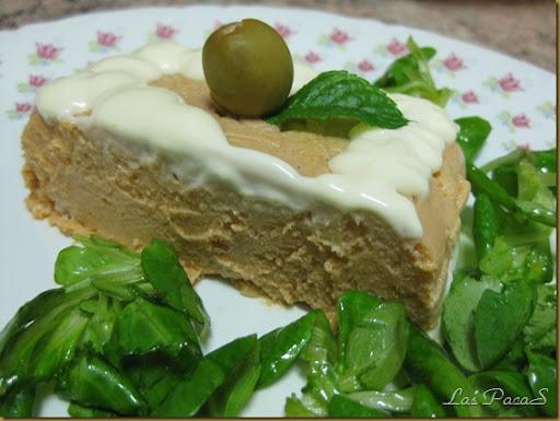 pastel de atún (5)