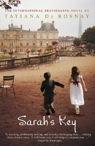 sarahskey11-2010-12-18-00-39.jpg