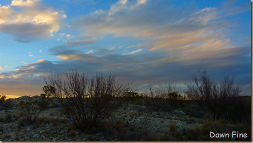 Sunset_012