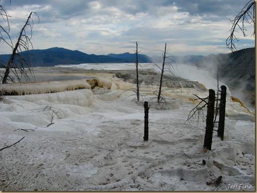 Yellowstone Jeffs pics_20090906_038