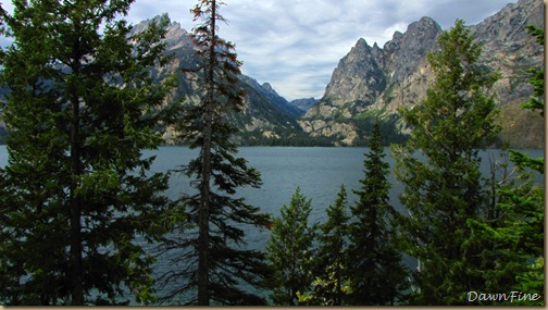 Drive in tetons_20090913_091