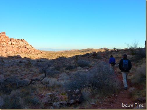 calico hike w David_032