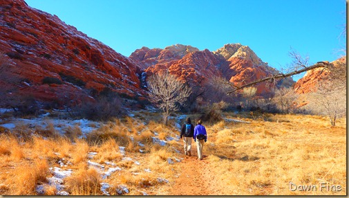 calico basin walk _015