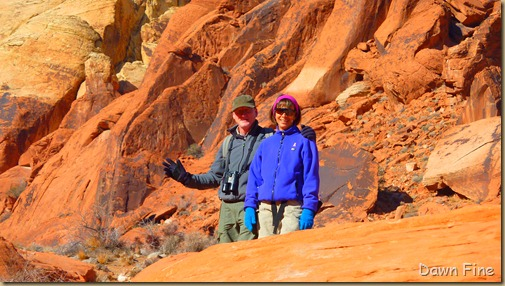 calico basin walk _021