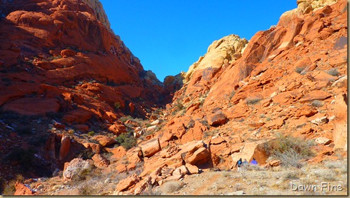 calico basin walk _024