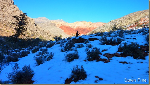 calico basin walk _035