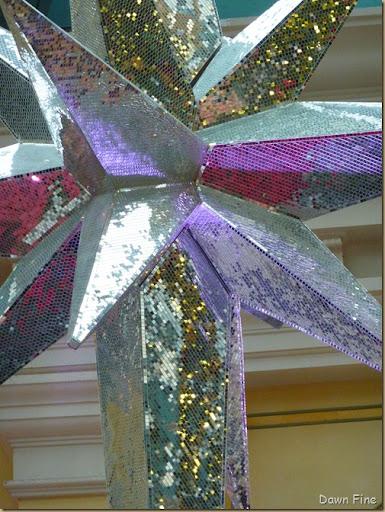Belagio Christmas_015