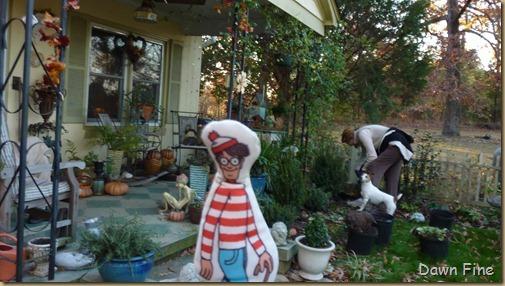 Wheres Waldo_025 (1)