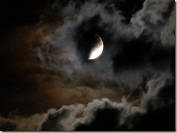 03 Moon in clouds from House Rock Valley AZ (1024x768)